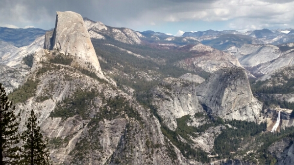 wpid img 20150419 134810794 hdr1 - LFTR - US Yosemite Natl Park - Pictures truly are worth a thousand words