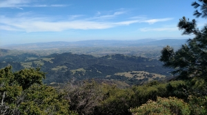 wpid img 20150426 155554204 - LTFR - US - CA - Mt. Diablo State Park - I learned perserverance pays off